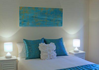 6-bedroom-8