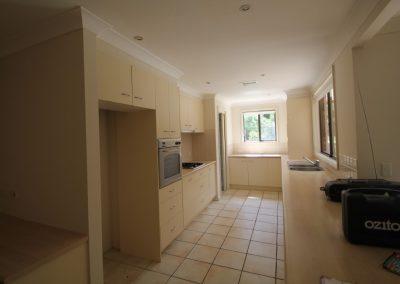 6-bedroom-9