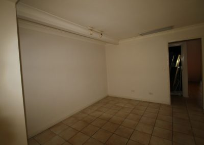 6bedroom26
