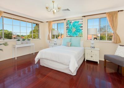 bed-chatswood-1
