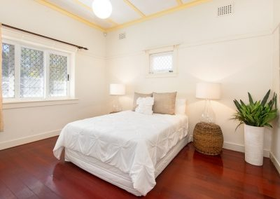 bed-chatswood-7