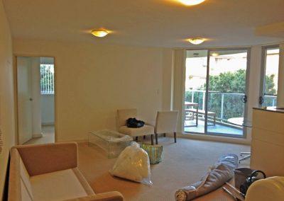 c-apartment-1