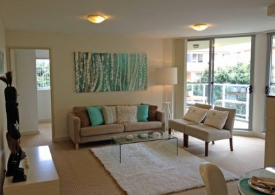 Collaroy Apartment