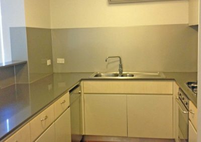 c-apartment-3