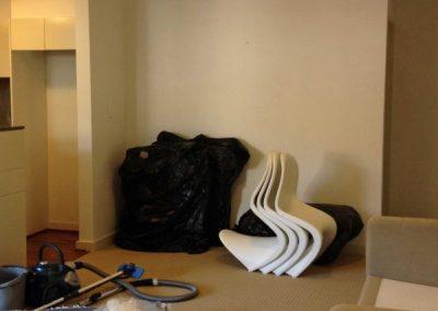 c-apartment-5