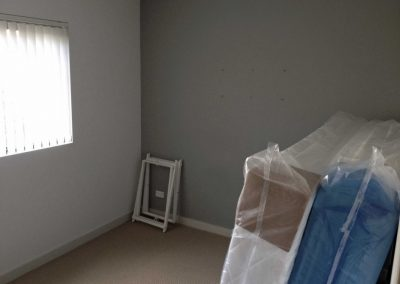 c-apartment-7