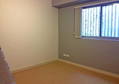 c-apartment-9