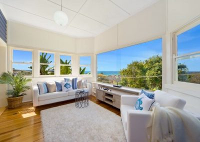 Collaroy Home