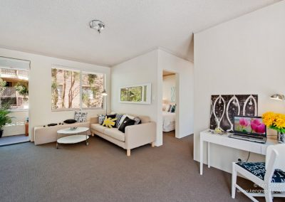 Dee Why Beach Apartment